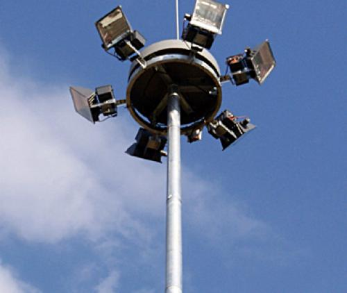 Limpopo Mirror News Apollo Lights To Help Curb Musina S